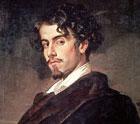 Gustavo Adolfo Bécquer (1837 - 1871)