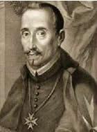 Lope de Vega (1562 - 1635)