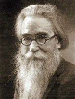 Valle Inclán (1866 - 1936)